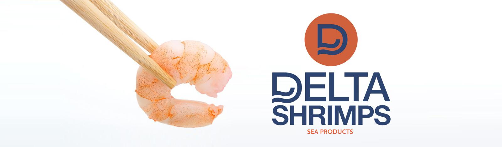 slider-deltashrimps01-ing